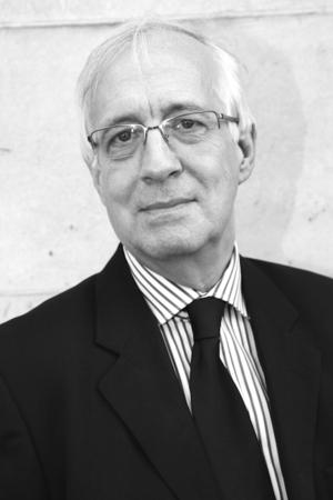 Albert Coolen