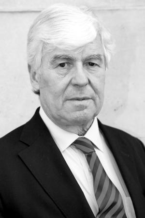 Louis-Philippe Orban